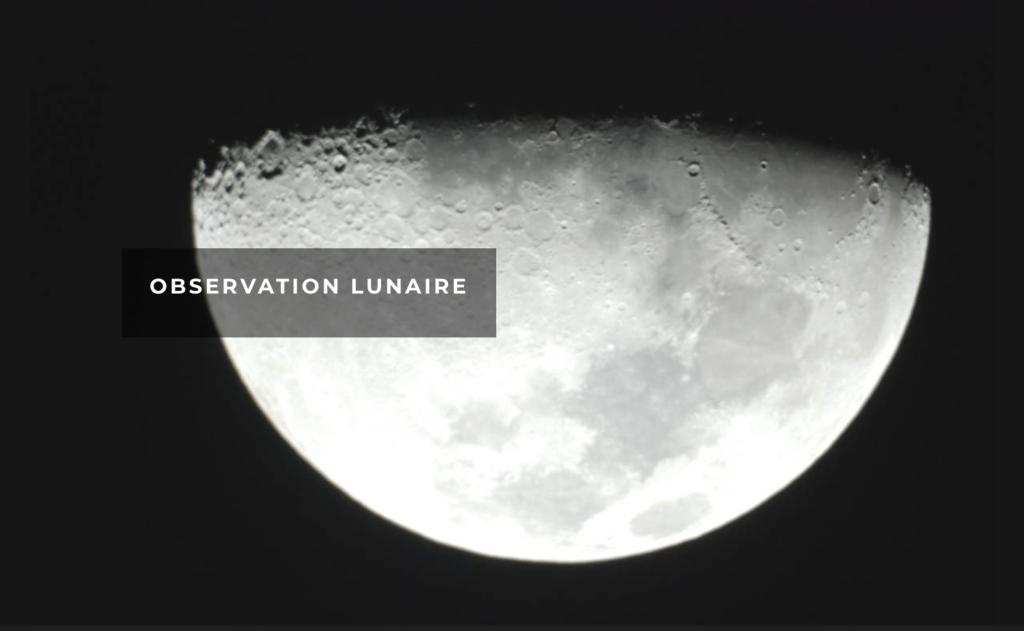 Capture d'écran 2021-09-07 à 11.41.33