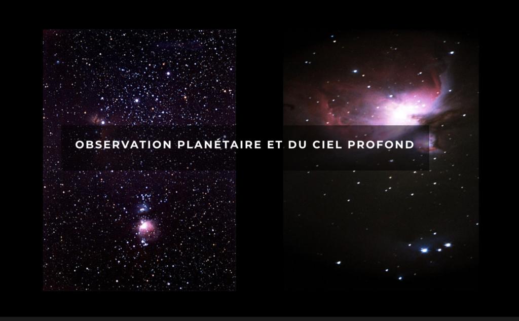 Capture d'écran 2021-09-07 à 11.42.48