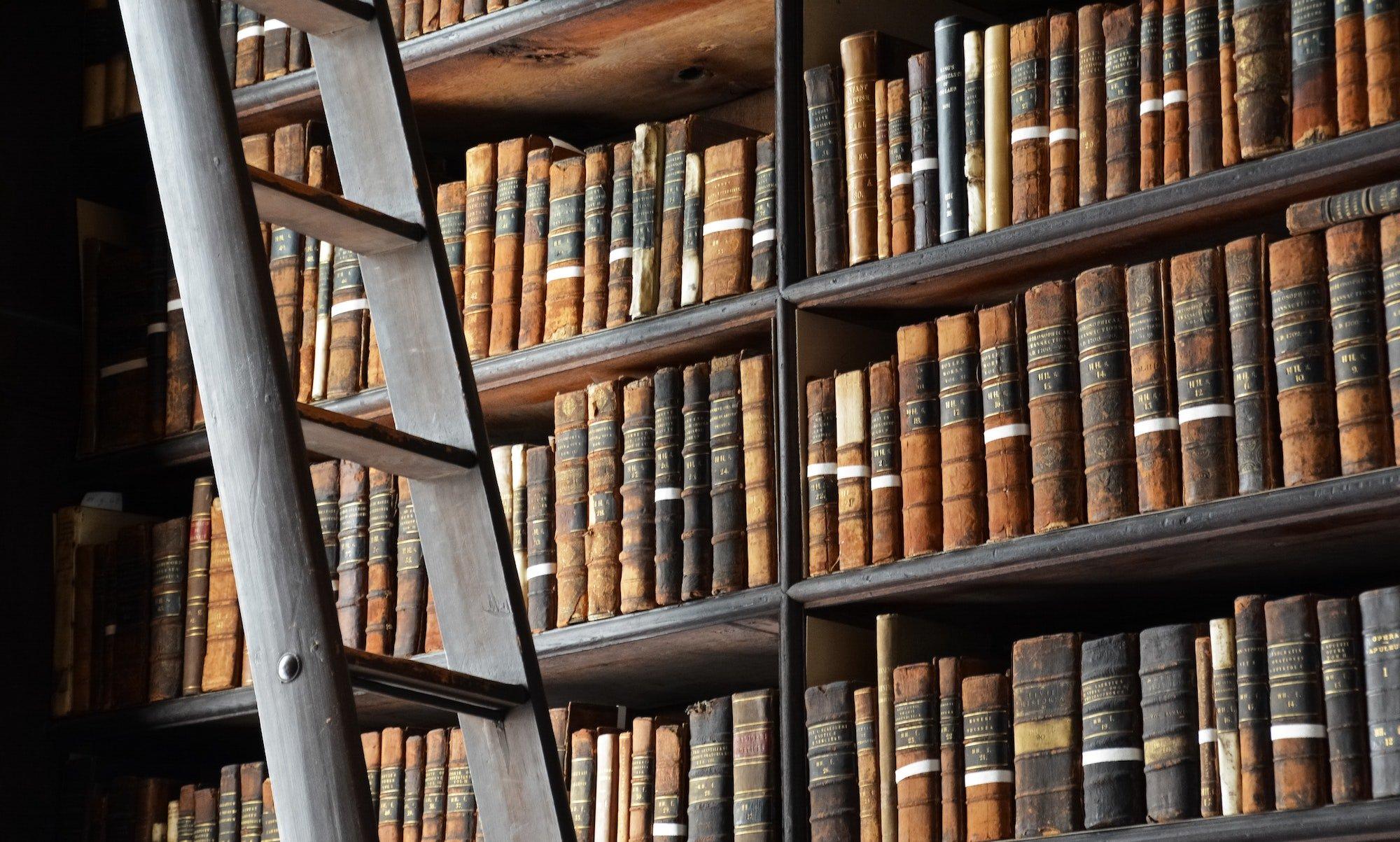 Archive Cholet